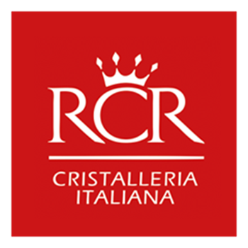 Immagine per la categoria RCR CRISTALLERIA ITALIANA SPA