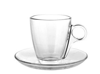 Immagine per la categoria TAZZINE DA CAFFE'