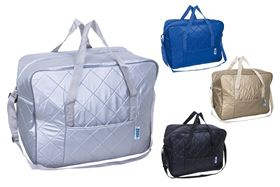 Immagine di BORSA FRIGO COVERI 40 LT 4 ASS. 3239139