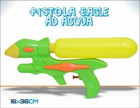 Immagine di PISTOLA ACQUA CM 16X36 25636540