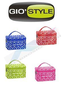 Immagine di LUNCH BAG 6 LT STARS 2305659